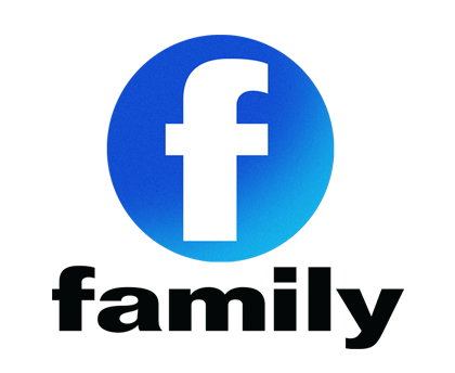 Family Channel logo
